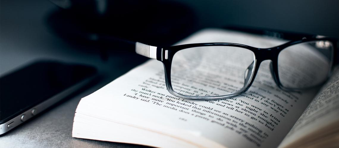 a18409dac8 Ξεκινά η νέα διαδικασία για τη χορήγηση γυαλιών οράσεως -Όσα πρέπει να  ξέρετε