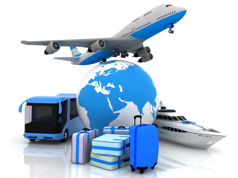 Αποτέλεσμα εικόνας για Οι πληροφορίες για τους ταξιδιώτες