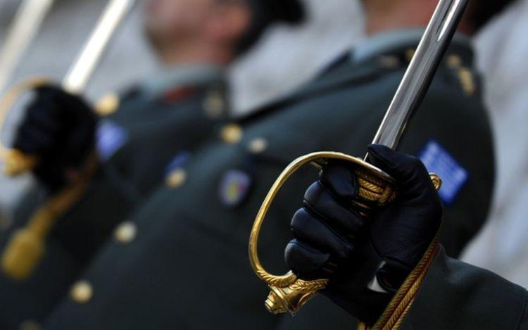 Στρατιωτικός Συνδικαλισμός – Οι αλλαγές με το Νομοσχέδιο για τις Ένοπλες Δυνάμεις